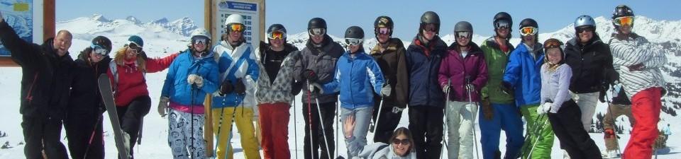 school-snow-e1368251054197