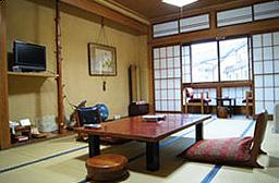 NozawaOnsen_Chisotekan3