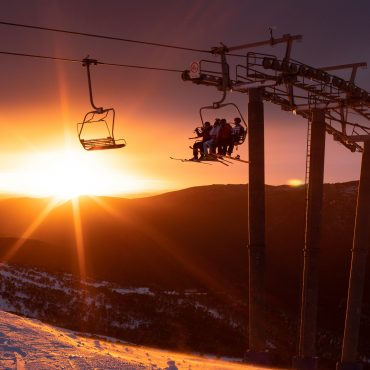 Thredbo ski packages